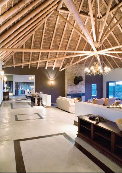 Lucas Quality Thatchers (021 919 8397). Quality Thatchers, one of the largest thatching companies in the Western Cape with 30 years of experience in complete construction of thatch roofs, also specialises in other rare wood structures that receive alternative forms of roof coverings i.e. chromadeck or tiles. Lucas Quality Thatchers takes pride in having a team of in-house resident structural engineers.