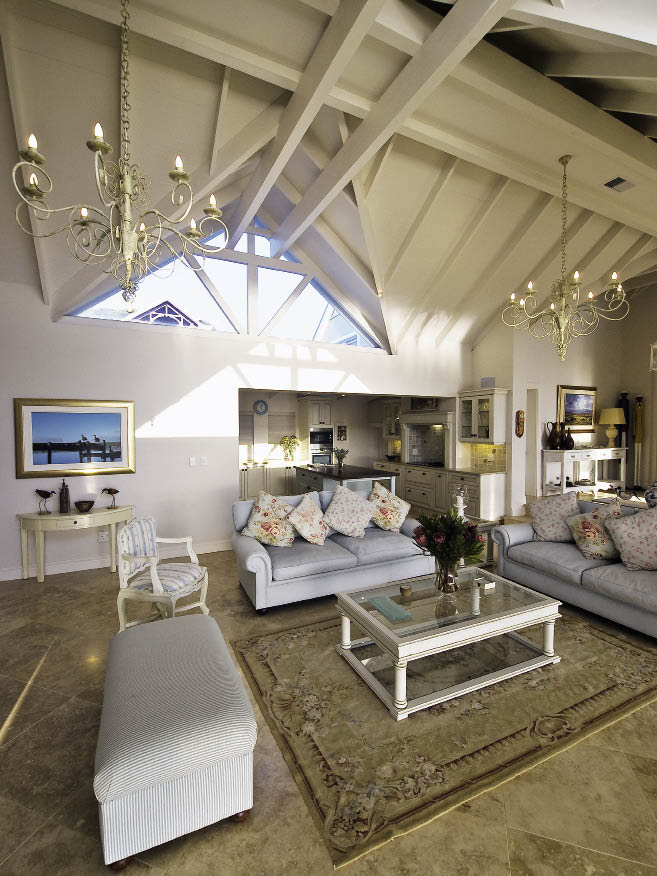 Sedgefield Delight Sa Home Owner