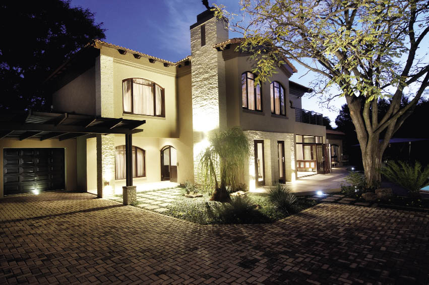 regal living sa home owner
