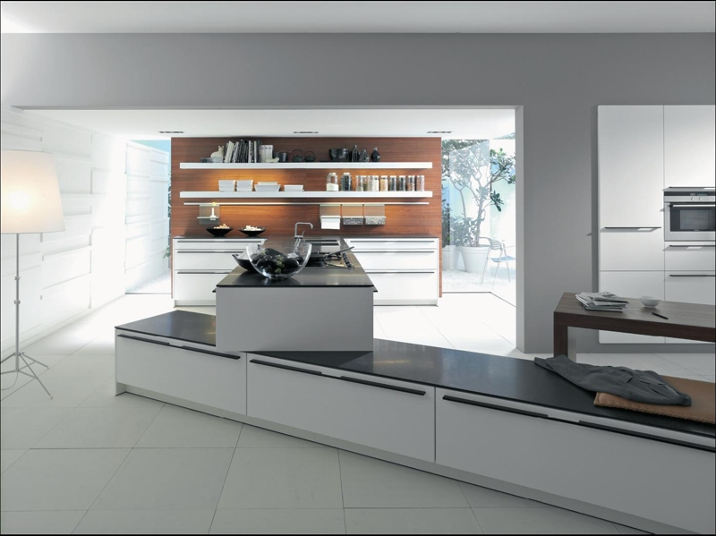 The perfect isle sa home owner for Kitchen designs durban