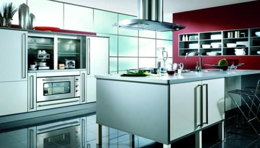Essential kitchen appliances archives sa home owner for Essential appliances for a new home