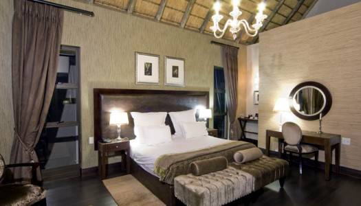 Escape to the beautiful Valley Lodge
