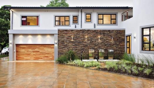 Riveting revival of a Kwazulu-Natal home