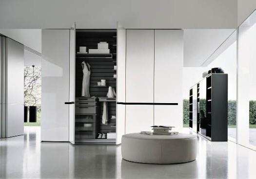 M Square Lifestyle Design
