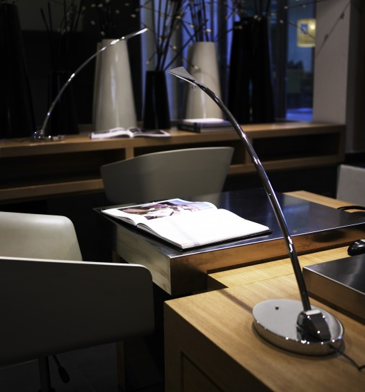 Province Lighting - juliet@provincelighting.co.za, 021 464 4661