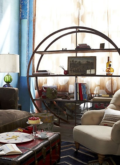 Image source: www.anthropologie.com