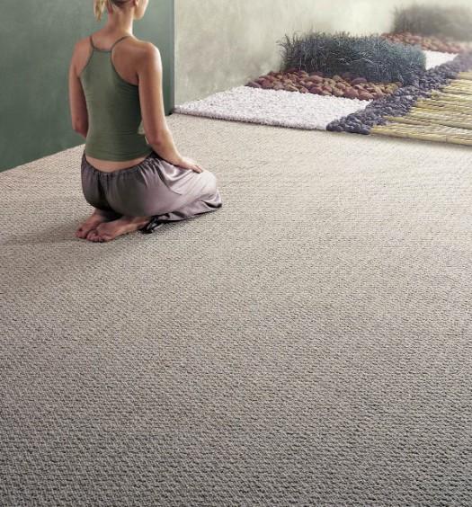Van Dyke Carpets