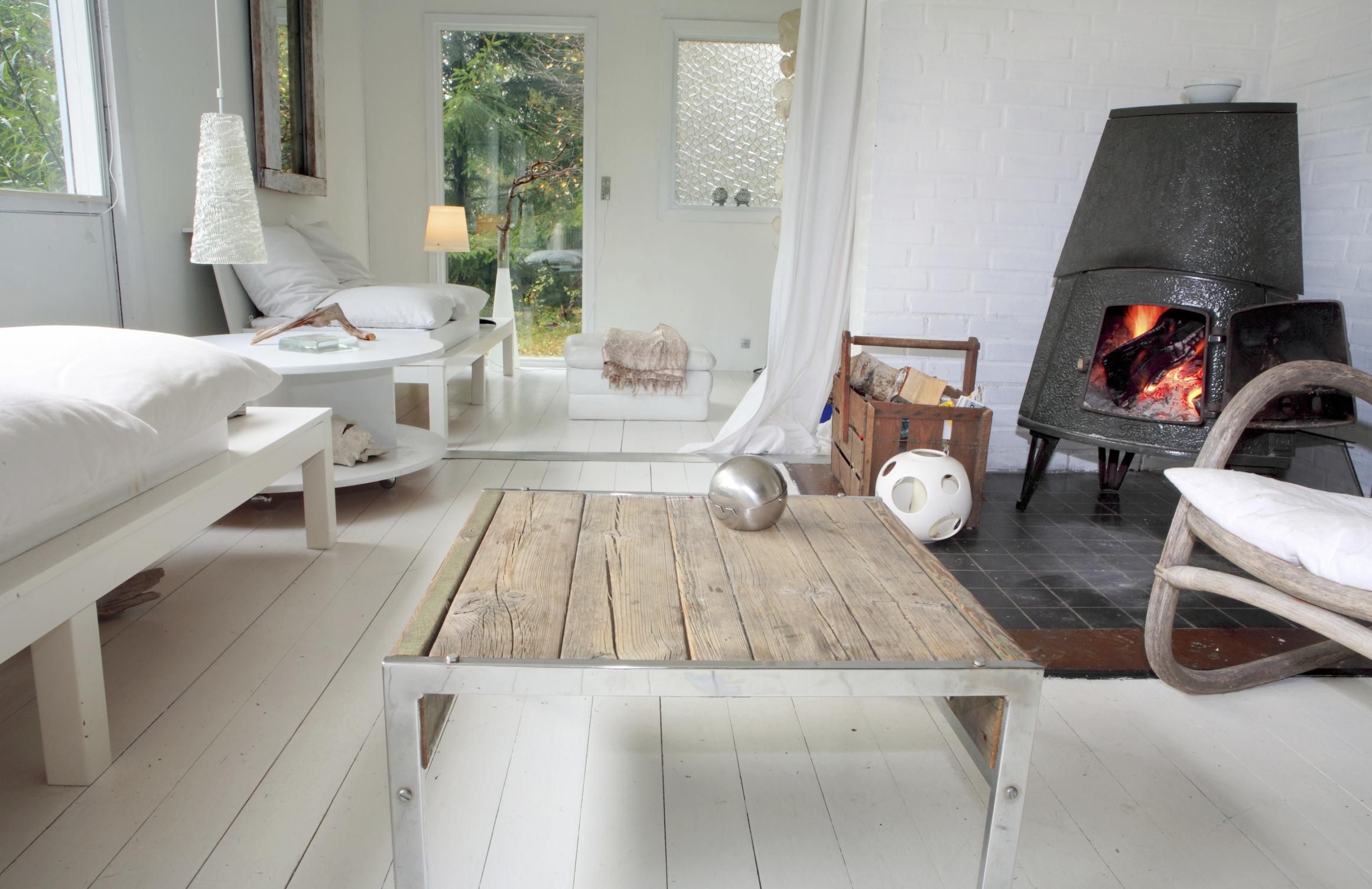 nordic style furniture. Nordic Style Furniture O