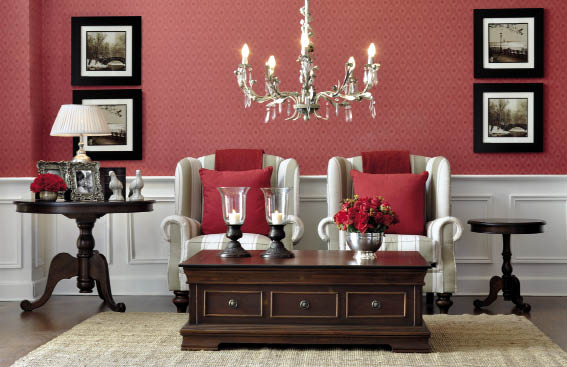 Southerland Home Furnishings