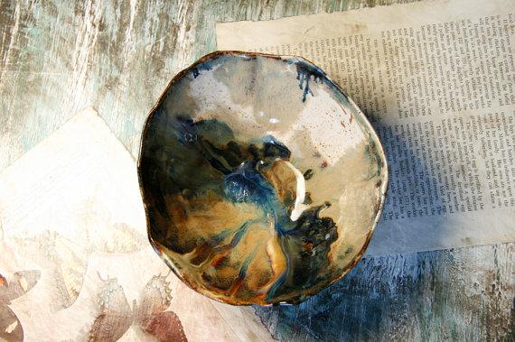 Image:www.tierrasky.com
