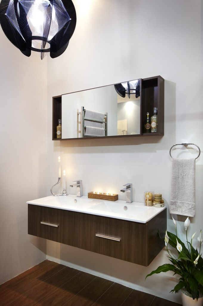Accentuate with accessories for Bathroom bazare