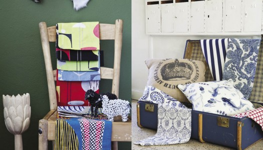 Home trends – A peek into the latest styles