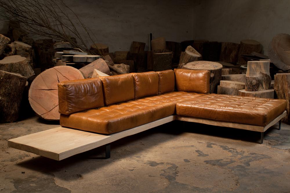 goet Furniture and Design - SA Home Owner
