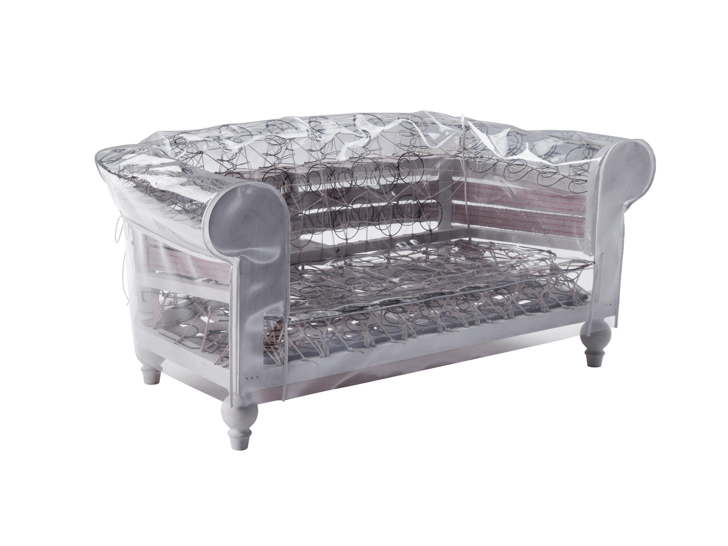 спальная мебель лорена в махачкале
