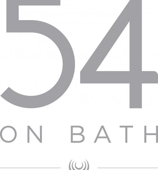 54 on Bath