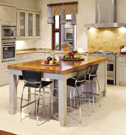 Delicious Dining Room D 233 Cor From Rochester Furniture