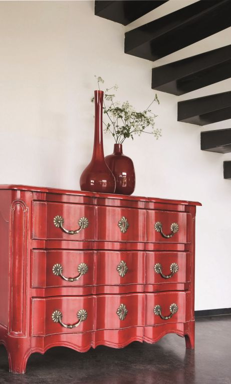 GRANGE French furniture