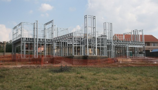 Build it green – part 10