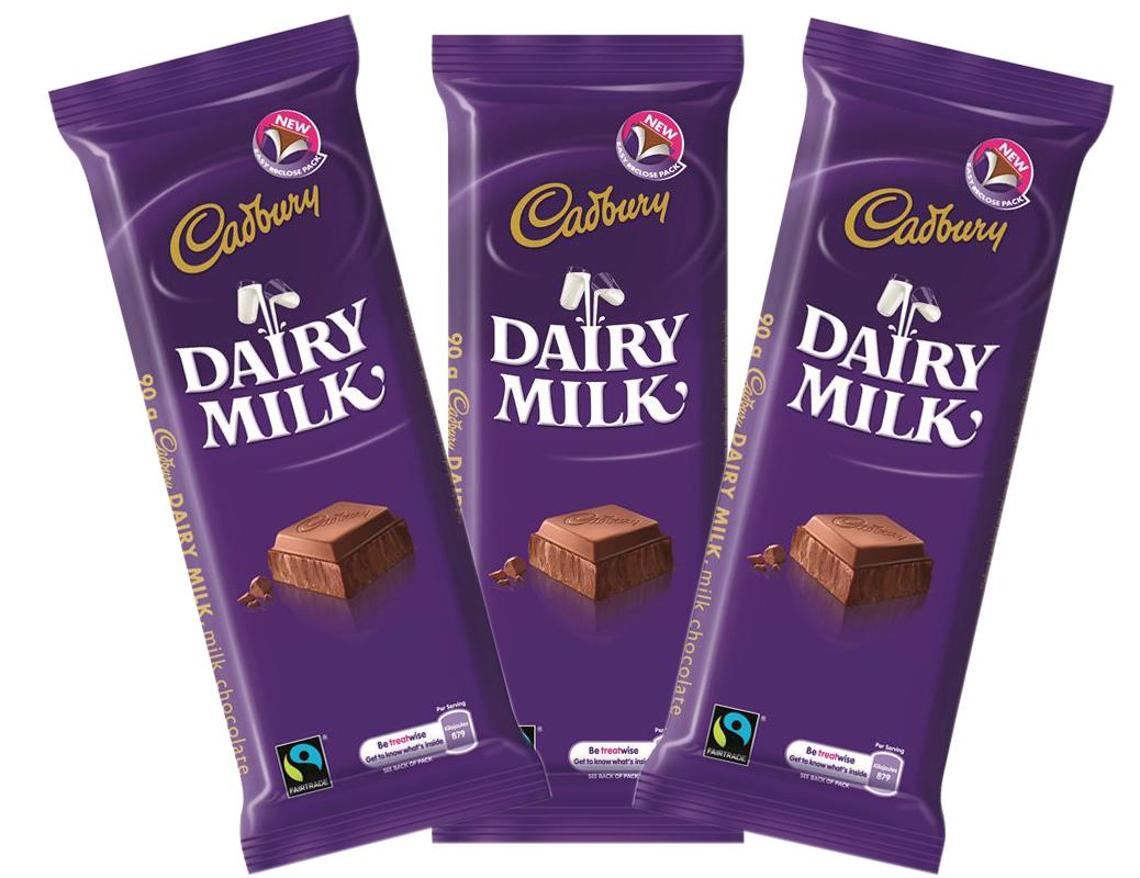Cadbury Dairy Milk giveaway : dairy milk from www.sahomeowner.co.za size 1038 x 800 jpeg 432kB