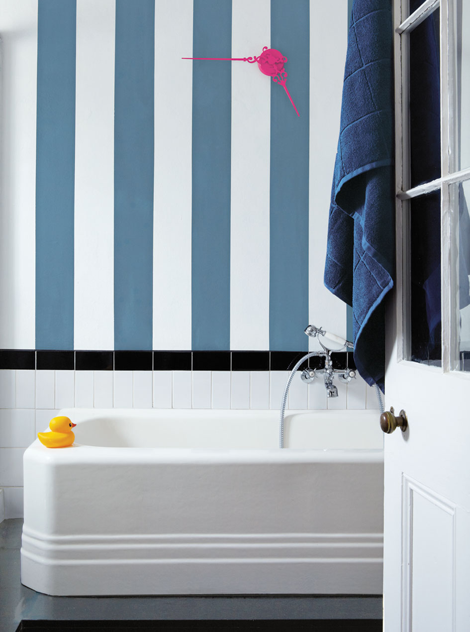 plascon s summer colour trends for 2013