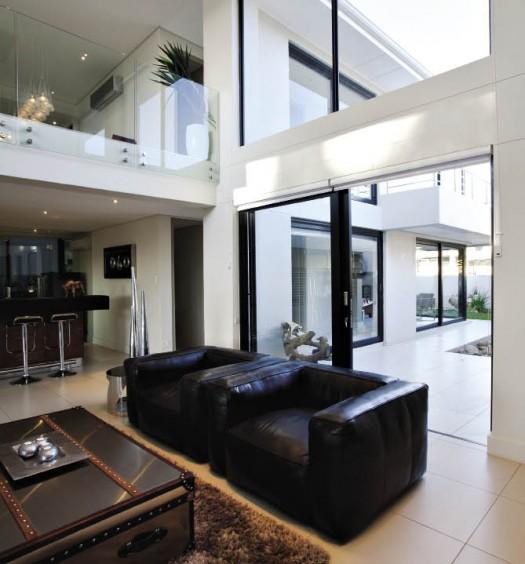 SA Home Owner