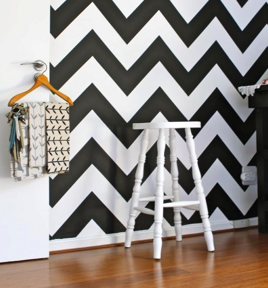 Page-72-GET-A-GRAPHIC-CHIC-OFFICE-Makeover-PHOTOGRAPHY-Kerstin-Eser1