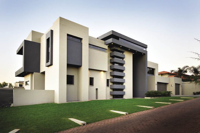 Home Exterior Design Consultant Rochedale 320 Prestige Home Designs In Townsville G J 1 Kanal