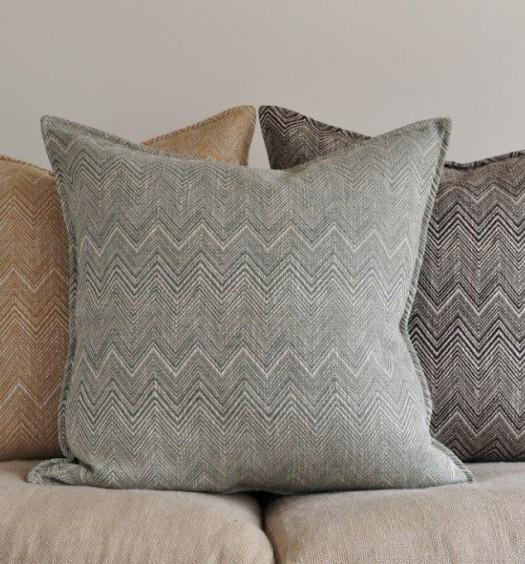 Tessa Sonik Fabrics