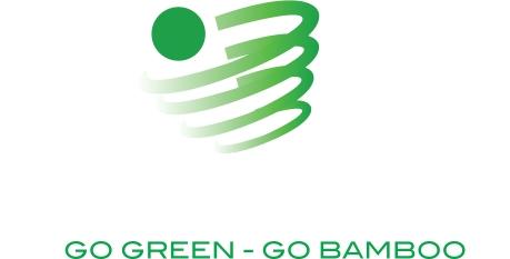 Thank-you Bamboo Warehouse!