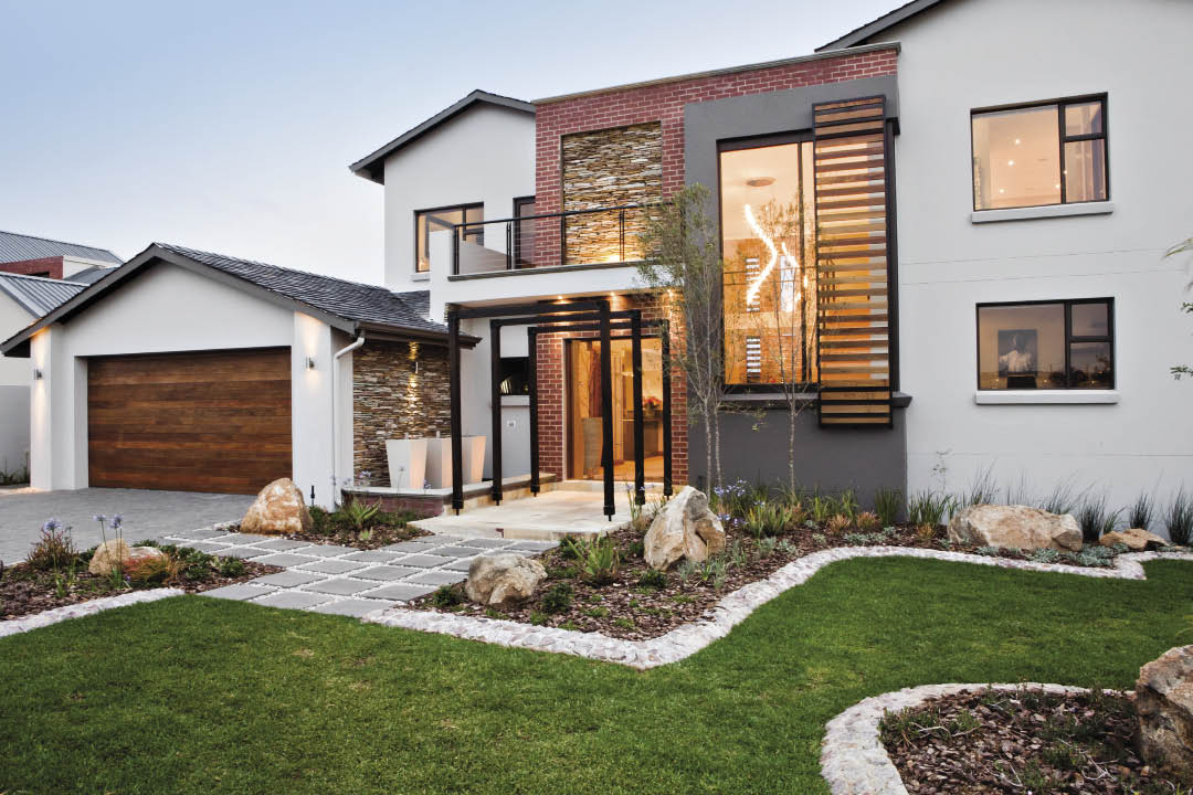 best houses in south africa pictures joy studio design