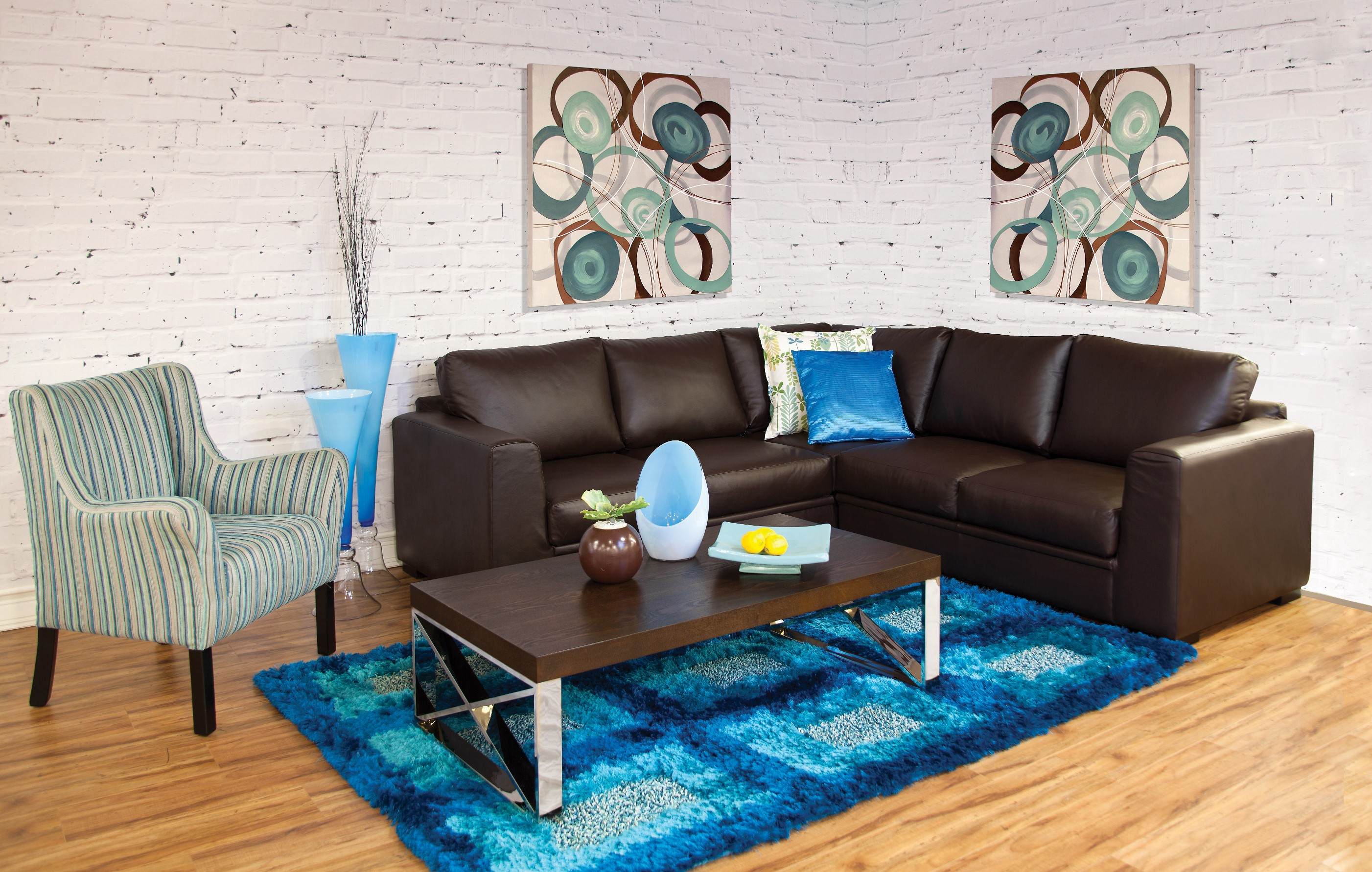 Sofa Bochum top 10 reasons to choose quality furniture budget buys