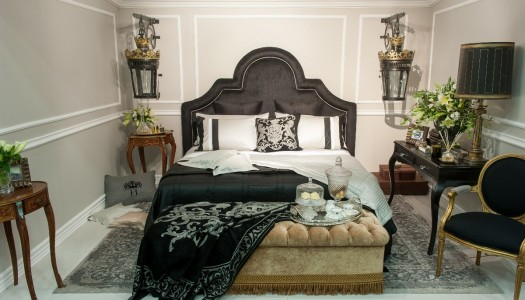 Decorex Joburg marks 20 years of stylish living