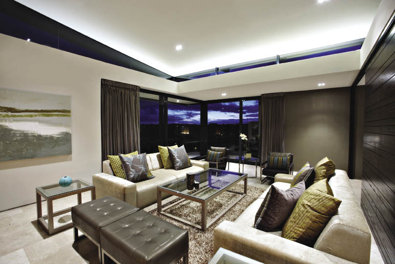Hyper Lighting and Fires 021 981 4401