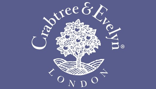 Crabtree & Evelyn Lavender Candle giveaway