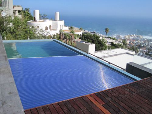 Pool Cover Specialists (SA)