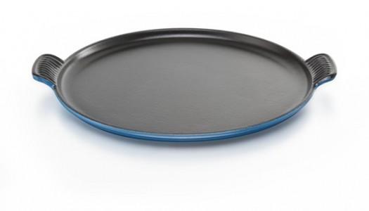 Le Creuset's Pizza Pan
