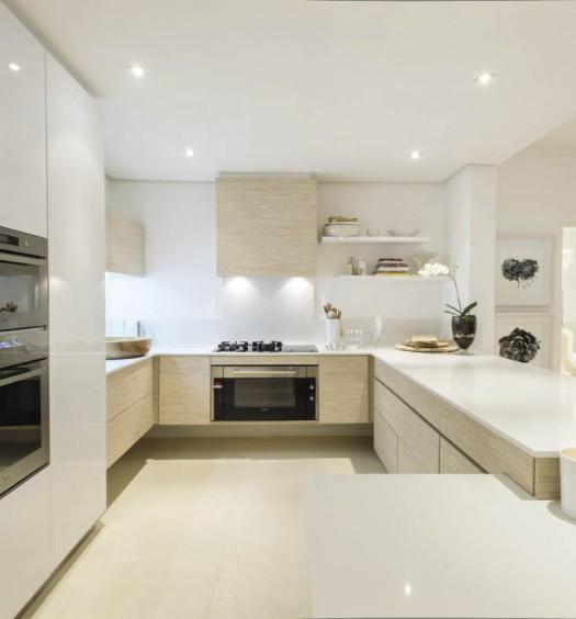 Kitchen Classics 031 539 3351
