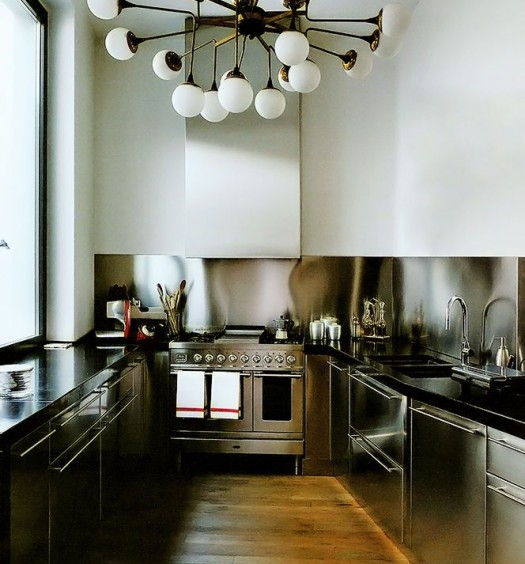 Sa Kitchen Designs: Kitchen Design Mistakes