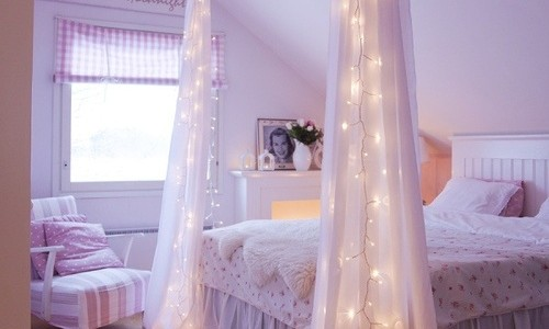 5 creative DIY ideas for your child's bedroom