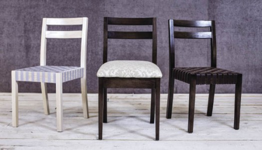 How to buy dining chairs