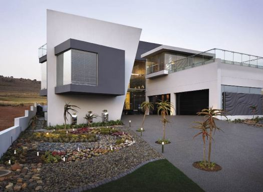 Aura Projects 011 436 1516, GMB Architects 011 435 1668