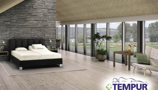 Celebrate World  Sleep Day with SA Home Owner and Tempur