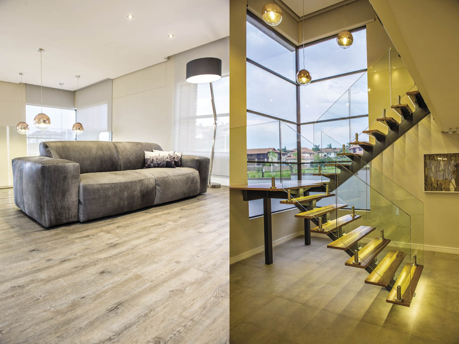Top Carpets And Floors Umhlanga