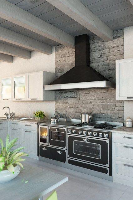 10 fabulous kitchen splashbacks