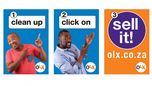 OLX Shift Your Property course giveaway