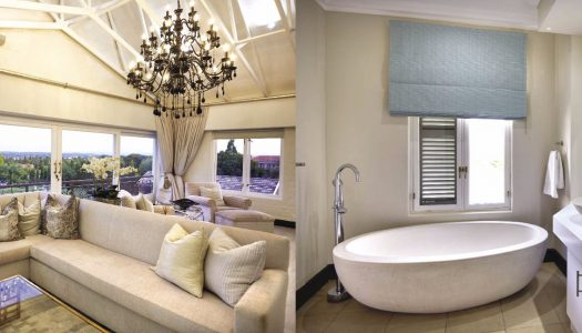 Window covering considerations