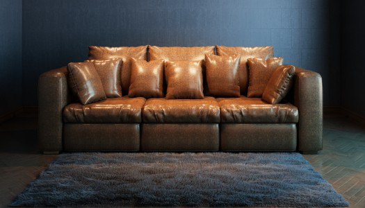How to buy leather products