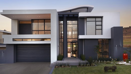 Featured homes archives sa home owner for Home designs sa