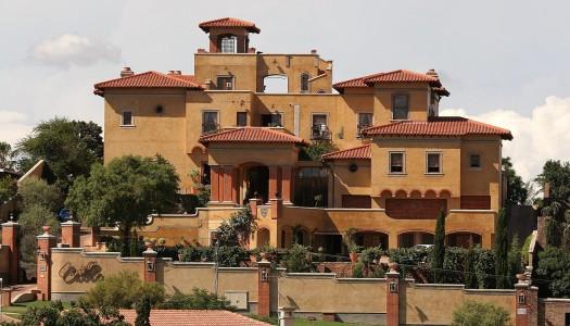 Castello di Monte celebrates its 10 year anniversary