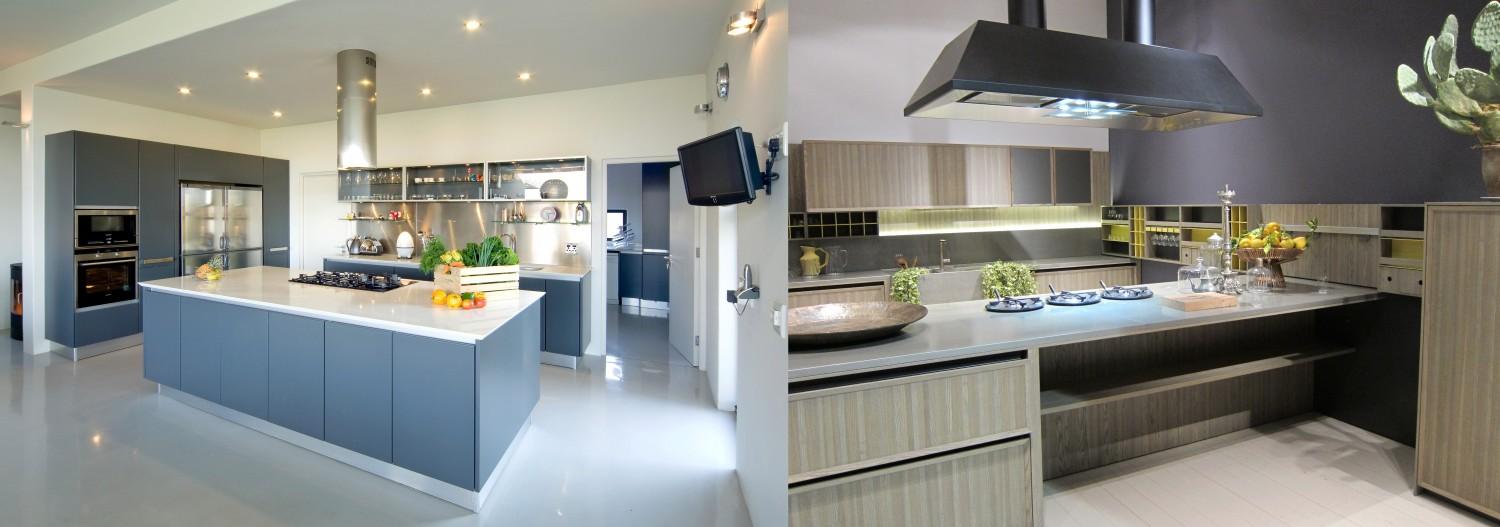 Top kitchen renovation tips for Sa company kitchen